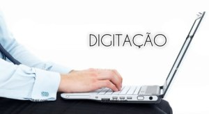 curso-de-digitacao
