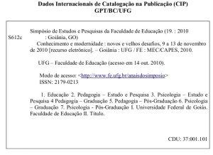 original_ficha-catalografica-g